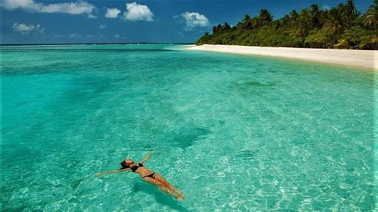 full-day-rosario-islands