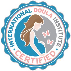 CPjDOncATM6XDVkwr0Mr_IDI-Certified-Seal